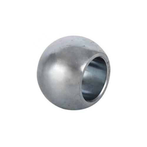 Lower Link Ball